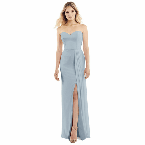 Jenny Packham Bridesmaid Dress Style JP1039