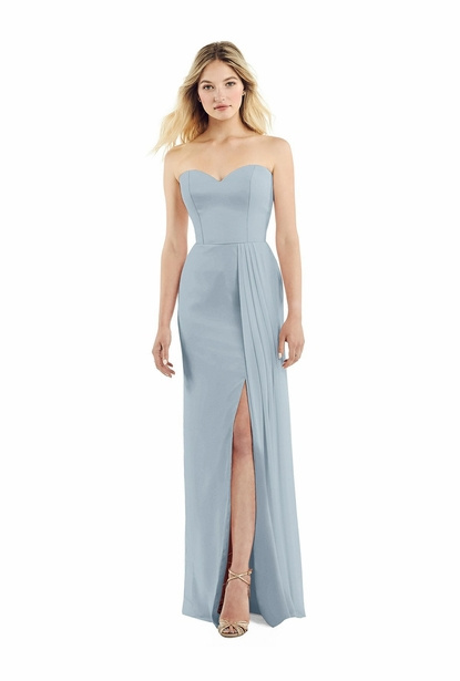 Jenny Packham Bridesmaid Dress <br>Style JP1039