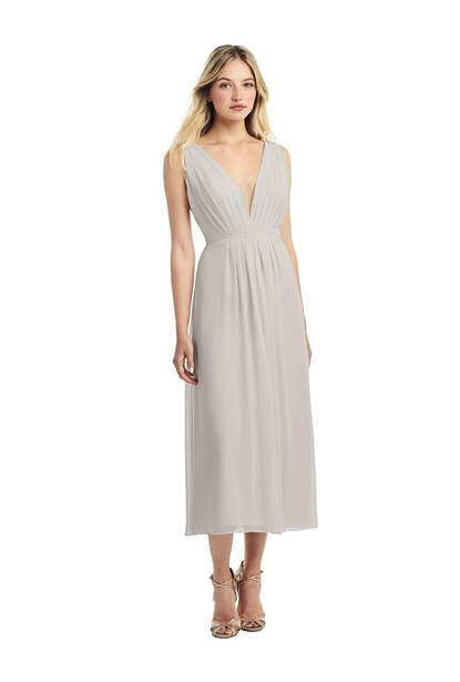 Jenny Packham Bridesmaid Dress <br>Style JP1042