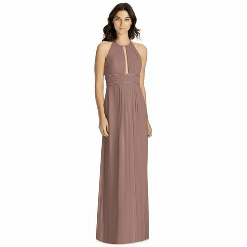 Jenny Parkham Bridesmaid Dress Style 1023