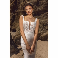 Kitty Chen <br>Wedding Collection