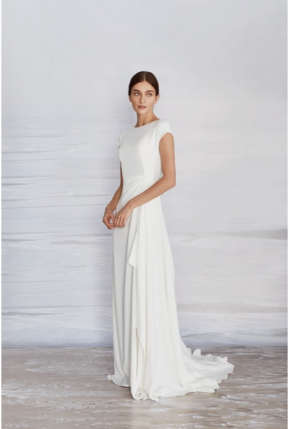 Liretta Wedding  Collection - <br> Stream