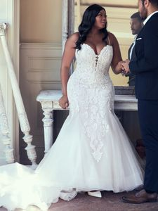 Maggie Sottero Wedding Dress - ALISTAIRE LYNETTE