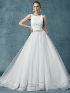 Maggie Sottero Wedding Dress -  ARALYN