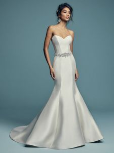 Maggie Sottero Wedding Dress –  CASSIDY