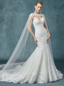 Maggie Sottero Wedding Dress - SAPPHIRE