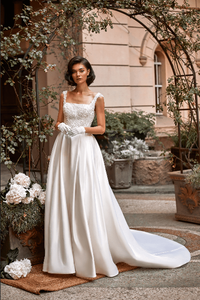 Daria Karlozi Collection - <br>First Love