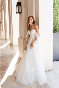 Daria Karlozi Collection - <br>Amelie
