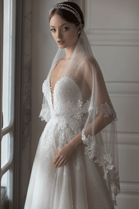 Daria Karlozi Collection - <br>Shimmer