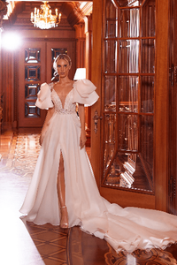 Pollardi Wedding  Collection - <br> One and Only