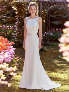 Rebecca Ingram Wedding Dress – ADA