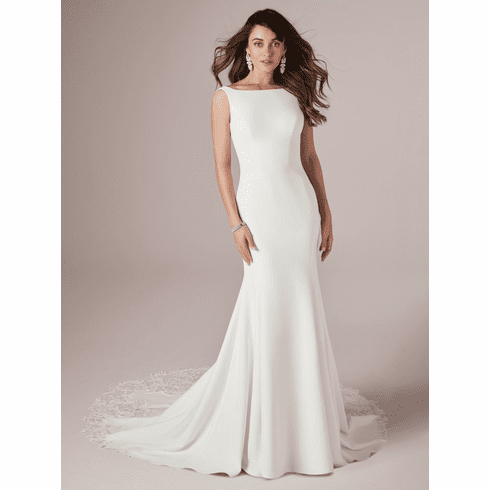 Rebecca Ingram Wedding Dress -  <br>ALICE