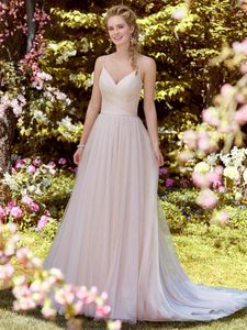 Rebecca Ingram Wedding Dress – MAXINE