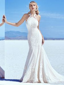 Sottero & Midgley Wedding Dress -  CHANCE