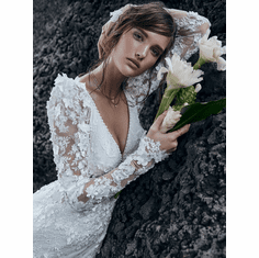 Sottero & Midgley Wedding Dress -  <br>Cruz