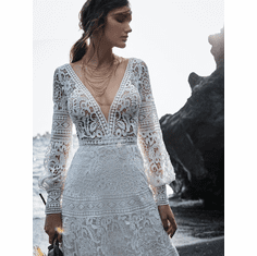 Sottero & Midgley Wedding Dress -  <br> Finley