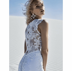 Sottero & Midgley Wedding Dress - <br>JASPER