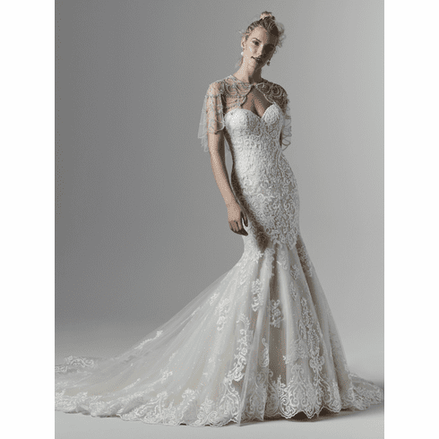 Sottero & Midgley Wedding Dress -   <br>KODA