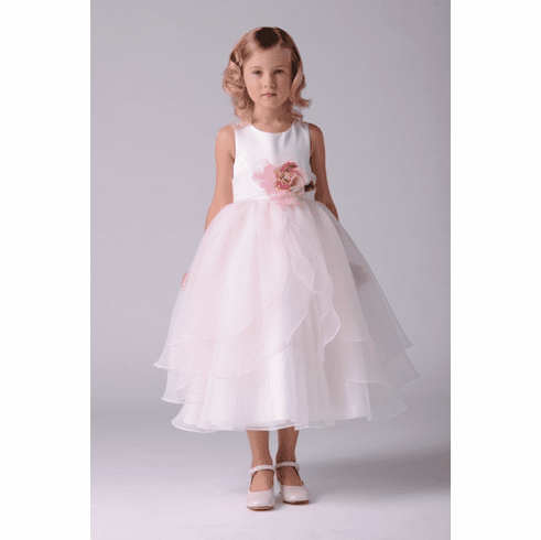 d70273b9d70a us-angels-flower-girl-tulip-dress-style-104-2.png