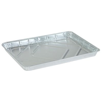 Cookie Sheets Aluminum Pans 100ct.