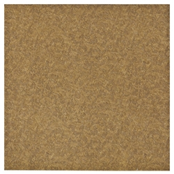 Gold Luxurious Faux Textures Beverage Napkins 40ct.