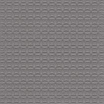 Cerchio Grey Embossed Lunch Napkins: 16 Napkins per Pack