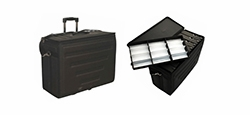 Eyewear Frame Bag & Storage