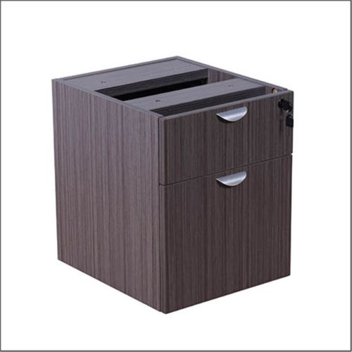 Optional Cabinet for the Front Desks FD-169, FD-N-168, FD-N-269
