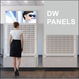 Optical Displays