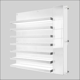 DWL31-105 Top LED Shelves with Mirror
