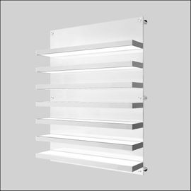 DWL31-90 Top LED Shelves