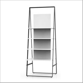 Freestanding display LL-POP-UP UNIVERSAL