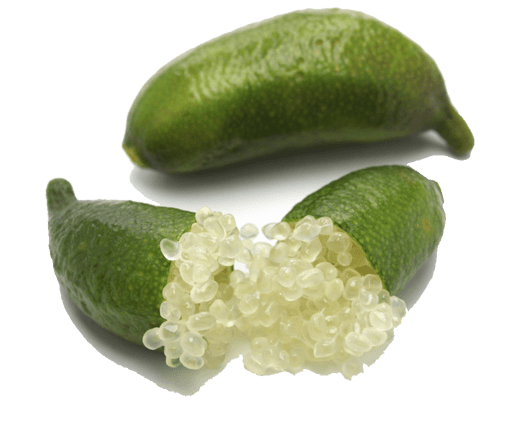Finger Limes (1 pound)