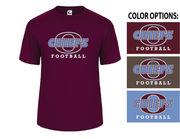 PLAYER PACK PERFORMANCE T-SHIRT