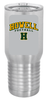 20 OZ STAINLESS STEEL INSULATED TUMBLER