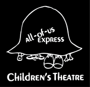 ALL OF US EXPRESS CHILDREN'S THEATRE
