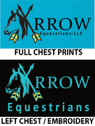 ARROW EQUESTRIANS APPAREL STORE