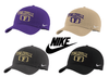 NIKE TWILL ADJUSTABLE HAT