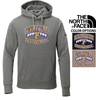 """""""THE NORTH FACE"""" HOODED SWEATSHIRT - ADULT ONLY"""