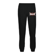 BASIC JOGGER PANTS - ADULT & YOUTH