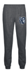 BASIC JOGGER SWEATPANT