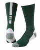 PLAYER PERFORMANCE SOCK
