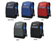 BRASILIA BACK PACK - IN-STOCK
