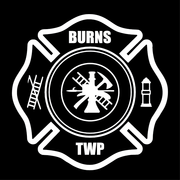 BURNS TWP FIRE DEPARTMENT