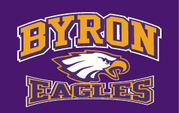 BYRON ATHLETIC BOOSTERS STORE