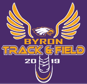 BYRON H.S. TRACK & FIELD
