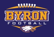 BYRON HS FOOTBALL