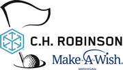 C.H. ROBINSON - MAKE-A-WISH