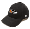CALLAWAY ADJUSTABLE GOLF HAT - EMB LOGO