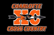 CHARLOTTE H.S. CROSS COUNTRY